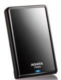 "HDD ext. 2,5"" ADATA HV620 500GB - černý"