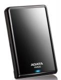 """HDD ext. 2,5"""" ADATA HV620 1TB - černý"""
