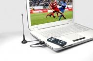 TV tuner Technaxx DVB-T Stick S6