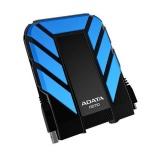 """HDD ext. 2,5"""" ADATA HD710 1TB - modrý"""