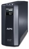 Záložní zdroj APC Power-Saving Back-UPS Pro 900VA