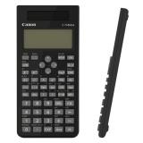 Kalkulačka Canon F-718SGA - černá