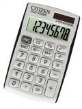 Kalkulačka Citizen SLD-322BK - černá