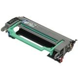 Toner Epson 0167, 3000 stran, pro EPL-6200/N/L originální - černý