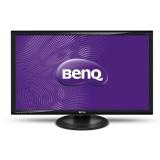 "Monitor BenQ GW2765HT Flicker Free 27"",LED, IPS, 4ms, 20000000:1, 350cd/m2, 2560 x 1440,DP,"