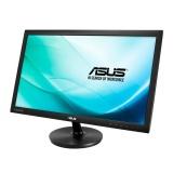 "Monitor Asus VS247HR 24"",LED, TN, 2ms, 50000000:1, 250cd/m2, 1920 x 1080,"