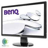 """Monitor BenQ GL2250HM Flicker Free 21.5"""",LED, TN, 5ms, 12000000:1, 250cd/m2, 1920 x 1080,"""