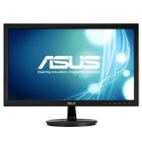 """Monitor Asus VS228NE 21.5"""",LED, TN, 5ms, 50000000:1, 250cd/m2, 1920 x 1080,"""