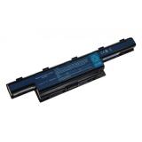 Baterie Avacom pro Acer Aspire 7750/5750, TravelMate 7740 Li-Ion 11,1V 7800mAh