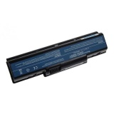 Baterie Avacom pro Acer Aspire 4732/5517/eMachines E525 Li-Ion 11,1V 7800mAh