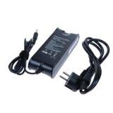 Napájecí adaptér Avacom pro Dell 19V 4,74A 90W konektor 7,4mm x 5,1mm pin inside