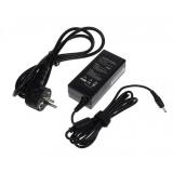 Nabíjecí adaptér pro netbooky Asus ZenBook 19V 45W 2,37A konektor 3,0 x 1,0mm
