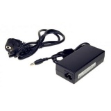 Nabíjecí adaptér pro notebook 100-240V/19V 3,42A 65W konektor 5,5mm x 2,5mm