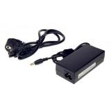 Napájecí adaptér Avacom 100-240V/19V 3,42A 65W konektor 5,5mm x 2,5mm (ADAC-19V-65Wa)