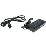 Nabíjecí adaptér pro netbooky Avacom 100-240V/12V 4A 48W pro LCD monitory