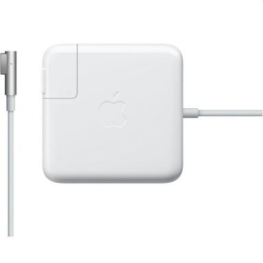 "Napájecí adaptér Apple MagSafe Power - 85W, pro MacBook Pro 15"""