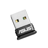 Bluetooth Asus USB-BT400 - Bluetooth 4.0 USB mini adaptér