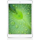 """Dotykový tablet Apple iPad mini 2 s Retina displejem 32 GB 7.9"""", 32 GB, WF, BT, iOS - stříbrný"""