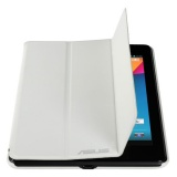 Pouzdro na tablet Asus Premium Cover pro Google Nexus 7 II. (2013) - béžové