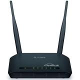Router D-Link DIR-605L