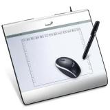Tablet Genius MousePen i608X