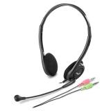 Headset Genius HS-200C - černý