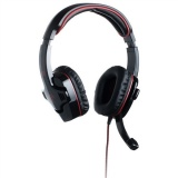 Headset Connect IT Biohazard GH 2000