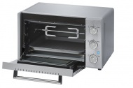 Trouba pečicí Steba KB 28 ECO