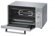 Trouba pečicí Steba KB 23 ECO