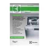 Regenerační sůl Electrolux 1kg