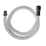 Vypouštěcí hadice Electrolux flexibilní  1,2>4m