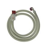 Bezpečnostní přívodní hadice Electrolux (E2WIS250A2) 2,5m