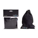 Sáčky GoPro pro kamery (Bag Pack)