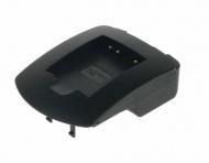 Redukce Avacom pro LI-40B,42B, EN-EL10, NP-45 k nabíječce AV-MP