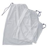 Pytlík Leifheit 81709 na praní drobného prádla