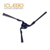Boční kartáček levý (L) pro robotický vysavač iClebo Arte