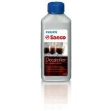 Roztok proti vodnímu kameni ke kávovarům Saeco CA6700/91