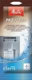Vodní filtr Melitta aqua