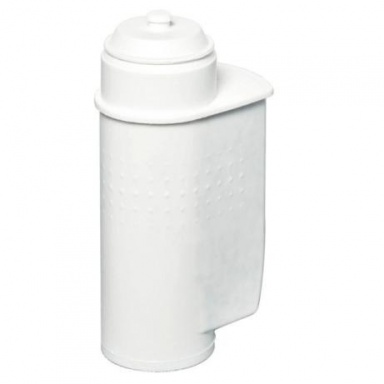 Vodní filtrační patrona Siemens TZ 70003 pro TK7...