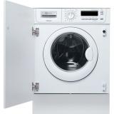 Pračka Electrolux EWG147540W vestavná