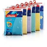 Potah Vileda Viva Express Comfort Plus