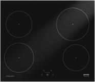 Varná deska indukce Gorenje IT 614 SC