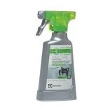 Čistič Electrolux nerezových povrchů spotřebičů 250ml spray