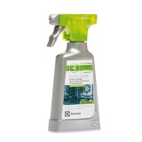 Čistič trouby Electrolux spray ovencare