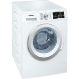 Pračka Siemens WM14T440BY