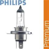 Autožárovka Philips Vision H4, 1ks