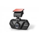 Autokamera TrueCam A4