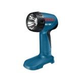 Svítilna aku Bosch GLI VariLED, holé nářadí (bez baterie)