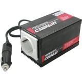 Měnič napětí Carpoint 12V na 230V 50Hz 150W