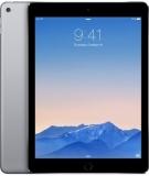 """Dotykový tablet Apple iPad Air 2 128 GB 9.7"""", 128 GB, WF, BT, Apple iOS - šedý"""